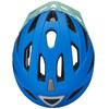 ABUS Urban-I 2.0 Kask rowerowy niebieski
